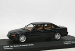 1/43 - BMW 750i Facelift (E38) - blau