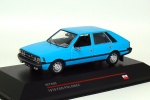 1/43 - FSO Polonez MR78 1500 (1978) - blue