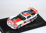 1/43 - Chrysler Viper GTS-R #1 - FIA-GT Winner 24h Spa 2002