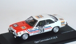 1/43 - Opel Commodore B GS/E #39 -
