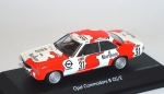 1/43 - Opel Commodore B GS/E