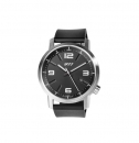Porsche Wristwatch - Essential Watch - 911 - black