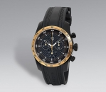 Porsche Chronograph - Sport Chrono Limited Editition - 911